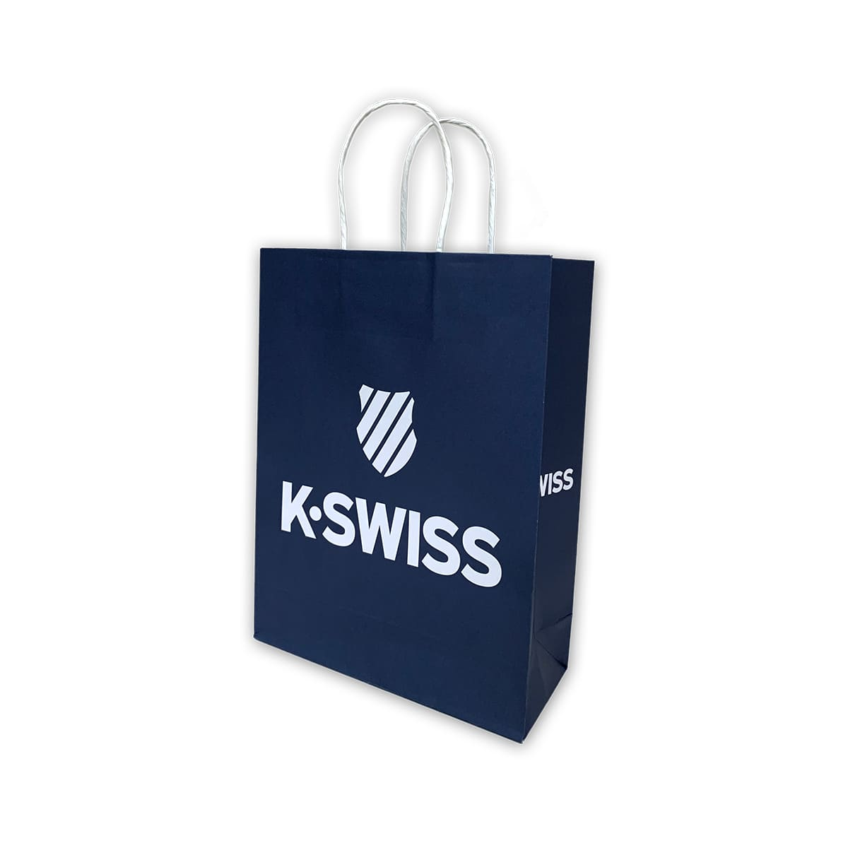 客製化高級紙袋